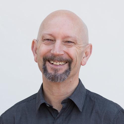 John D. Buerger, CFP® MSFS